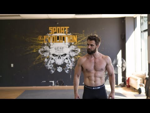 How To Build Muscle (Myths, Mistakes and Truth)