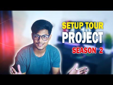 Xxx Mp4 Setup Tour Project SUBMISSION SEASON 2 3gp Sex