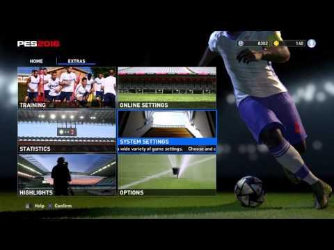 Pro Evolution Soccer 2016 ERROR FDDN529 EASY FIX