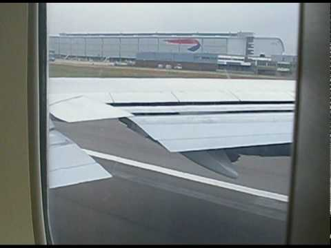 Flying from London UK to Melbourne Australia (via Kuala Lumpur with Malaysia Airlines)