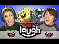 Download  Try to Watch This Without Laughing or Grinning #50 (REACT) MP3,3GP,MP4