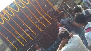 Toka Ganesh puruna bhadrak 2016