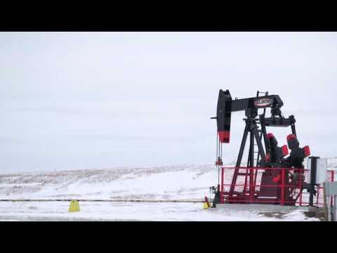 Saskatchewan's waning economy