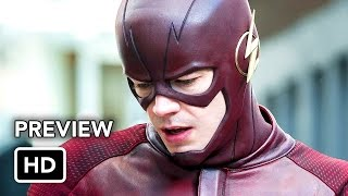 """The Flash 3x19 Inside """"The Once and Future Flash"""" (HD) Season 3 Episode 19 Inside"""