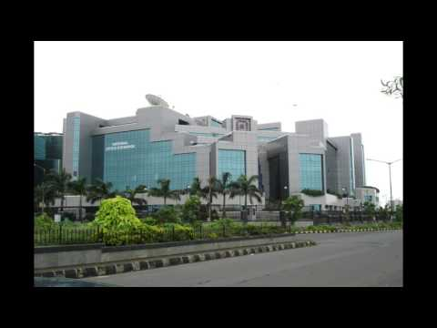 NSE OR BSE | Where to invest? | Difference