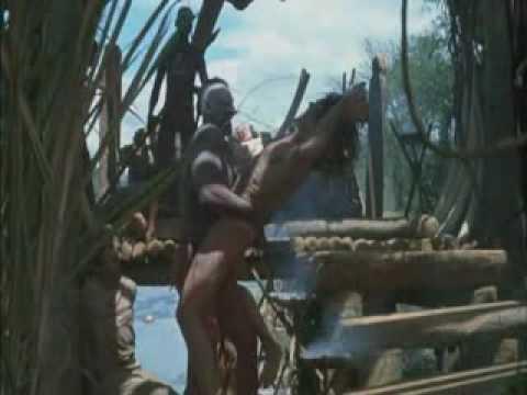 Xxx Mp4 Tarzan Fight 3gp Sex