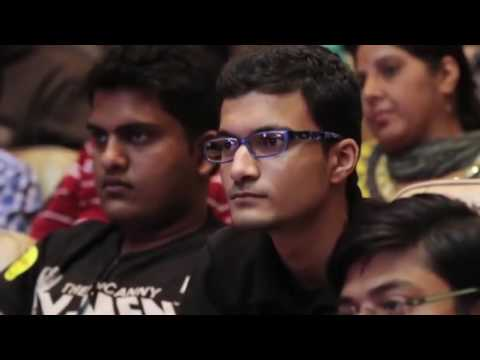 How to get rid of bad thoughts by sandeep maheshwari