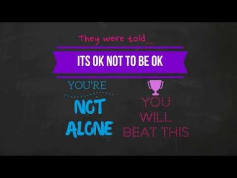 PND Awareness Week 2016 Campaign Video #PNDAW16