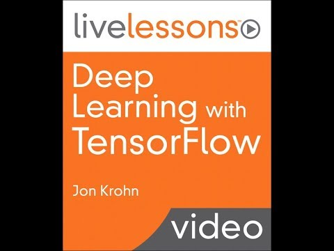 Intro to Deep Learning: