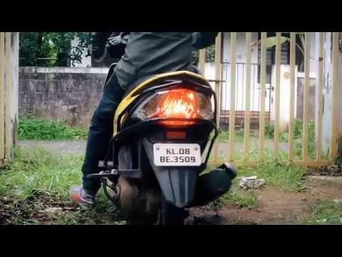 Xxx Mp4 Chayem Pathrom MALAYALAM SHORT FILM Direction By Sreejith Kumar Ks 3gp Sex