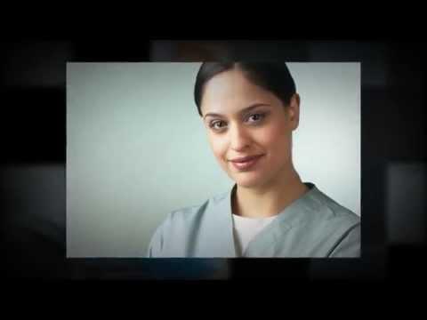Certified Nursing Assistant Schools