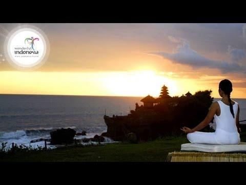 Belajar Bakau Sampai ke Tanjung Benoa