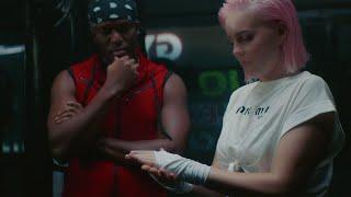 Anne-Marie x KSI x Digital Farm Animals - Don't Play [Official Music Video]