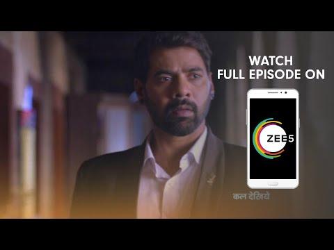 Xxx Mp4 Kumkum Bhagya Spoiler Alert 19 July 2019 Watch Full Episode On ZEE5 Episode 1410 3gp Sex