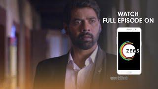 Kumkum Bhagya - Spoiler Alert - 19 July 2019 - Watch Full Episode On ZEE5 - Episode 1410