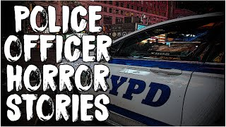 Download ″My Last Day As A Police Officer″   4 Scary Stories! Video