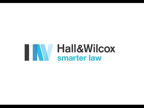 What does Smarter Law mean for our clients