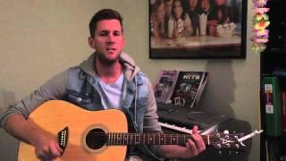 Heartbeat - Cover -  Bobby Filer