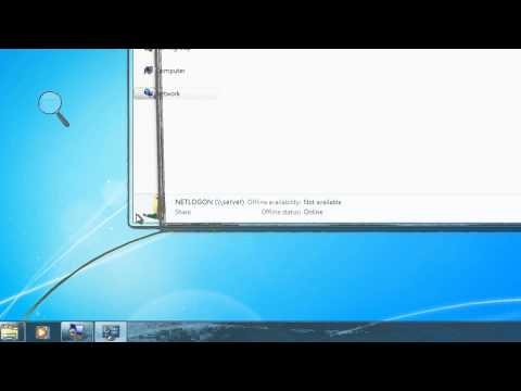 How to Configure Windows Server 2008 R2