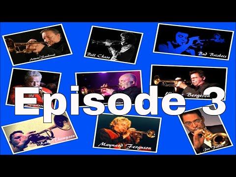 EP.3 Play Kurt's new YouTube TRUMPET GAME SHOW: