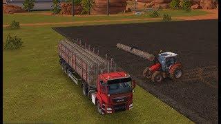 Trucchi Farming Simulator 18 v 1 0 0 7 Mod Apk [NO ROOT