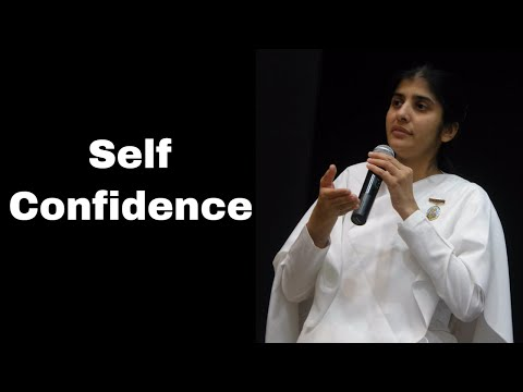 How To Increase Self Confidence In Hindi #5