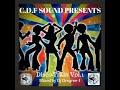 Disco Dance Mix Cdf Sound Presents Disco Train Vol1 Dj Gregr