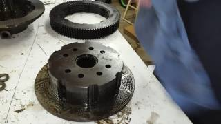 STEERING CLUTCHES Videos - 9tube tv