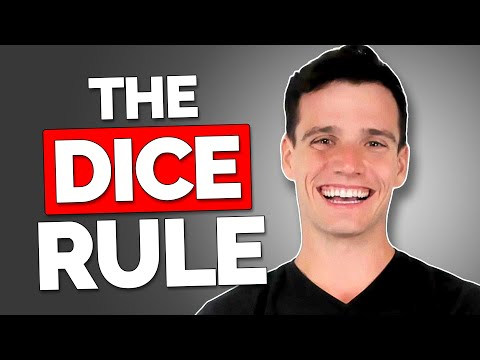 How To Short-Circuit The Fear Of Rejection