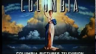 T.a.t. Communications/columbia Pictures Television (1981/1992) (sped-up)