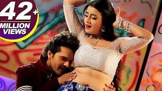 Khesari Lal Yadav & Akshara Singh | Tohar Dhodi Ba Phulaha Katori Niyan | Full Song