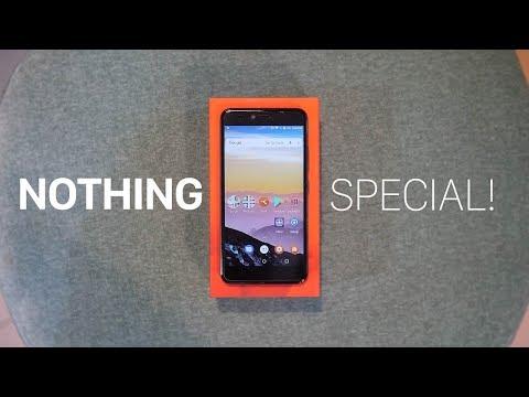 Flipkart Billion Capture+ Review: Brings Nothing New!