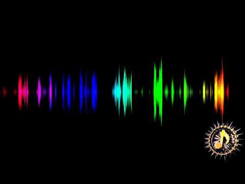 iPhone Unlock Sound Effect Audio