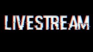 July $5 Patron Livestream