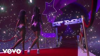 Pop Smoke - Enjoy Yourself (Audio) ft. KAROL G