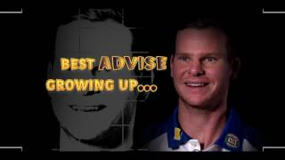 #KnowYourAussies – Steve Smith's training rituals and more