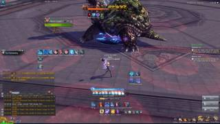 B&S - Riftwalk Blade Master vs Yeoharan
