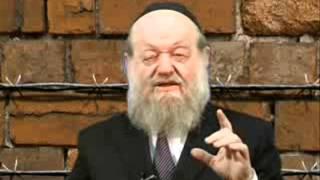 #x202b;הרב יוסף בן פורת מספר על עמוס עוז#x202c;lrm;