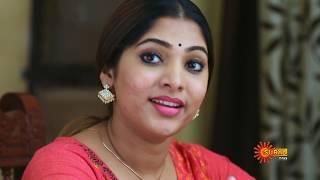Ennu Swantham Jaani | 26th April 2019 | SuryaTV - PakVim net