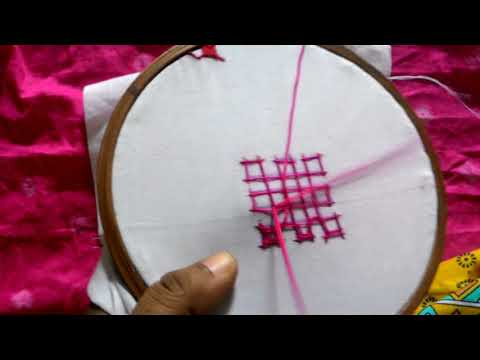 10.Sindhi embroidery, sindhi tanka,kutchi work,gujrati stitch.