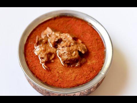 शादी जेसा स्पेशल मटन कोरमा घर पर बनाए  |  Mutton Korma Recipe In Hindi | Special Mutton Korma