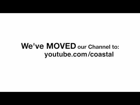 We've moved our Channel