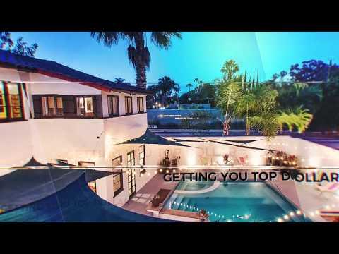 Recently Sold Homes Los Angeles - Hancock Park Real Estate