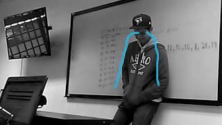 laura sad en clases/random