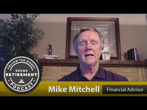 How to Withdraw Money From A 401(k) Before Retirement Age - Understanding In-Service Withdrawals