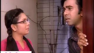 "Bangla Comedy Natok ""Idiot"" Ft Apurbo, Sumaiya Shimu, Full HD Bangla New Natok"