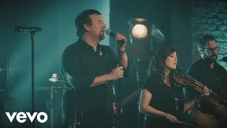 Casting Crowns - Here