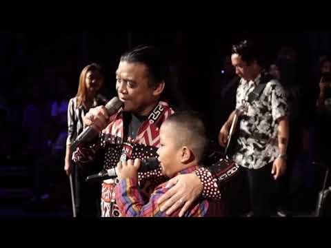 Lirik Lagu TULUNG (Full) By Didi Kempot Campursari - AnekaNews.net