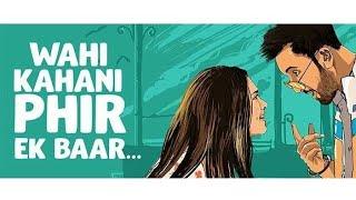 Best of Ranbir Kapoor lofi 2021 ♪ chill mix to relax, drive, study, sleep