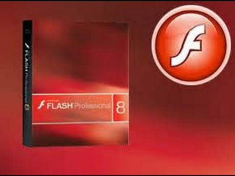 how to get macromedia flash 8 full free 2015